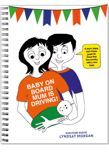 newparents_homepage_book
