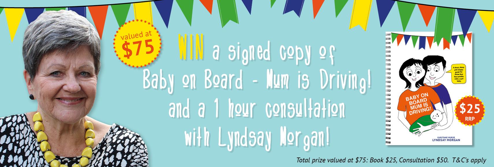 WIN_LyndsayMorgan